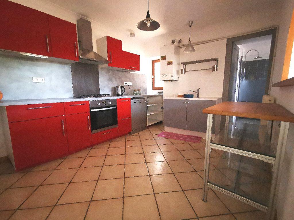 Appartement à vendre 2 71m2 à Montélimar vignette-11
