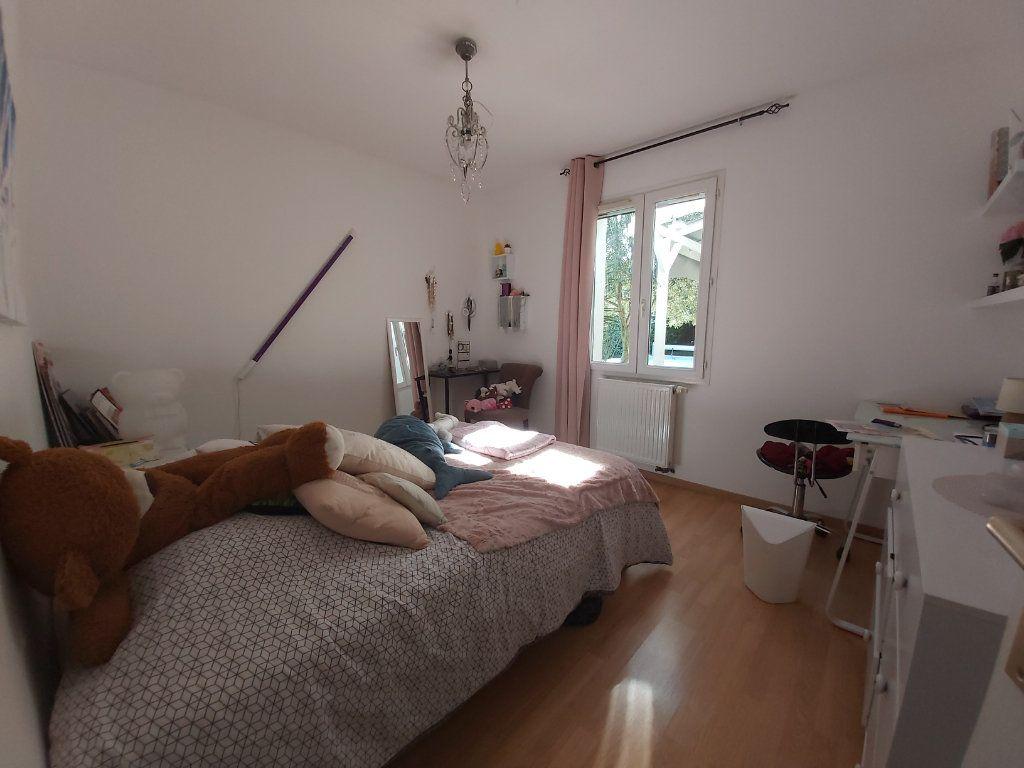 Maison à vendre 6 150m2 à Montélimar vignette-5