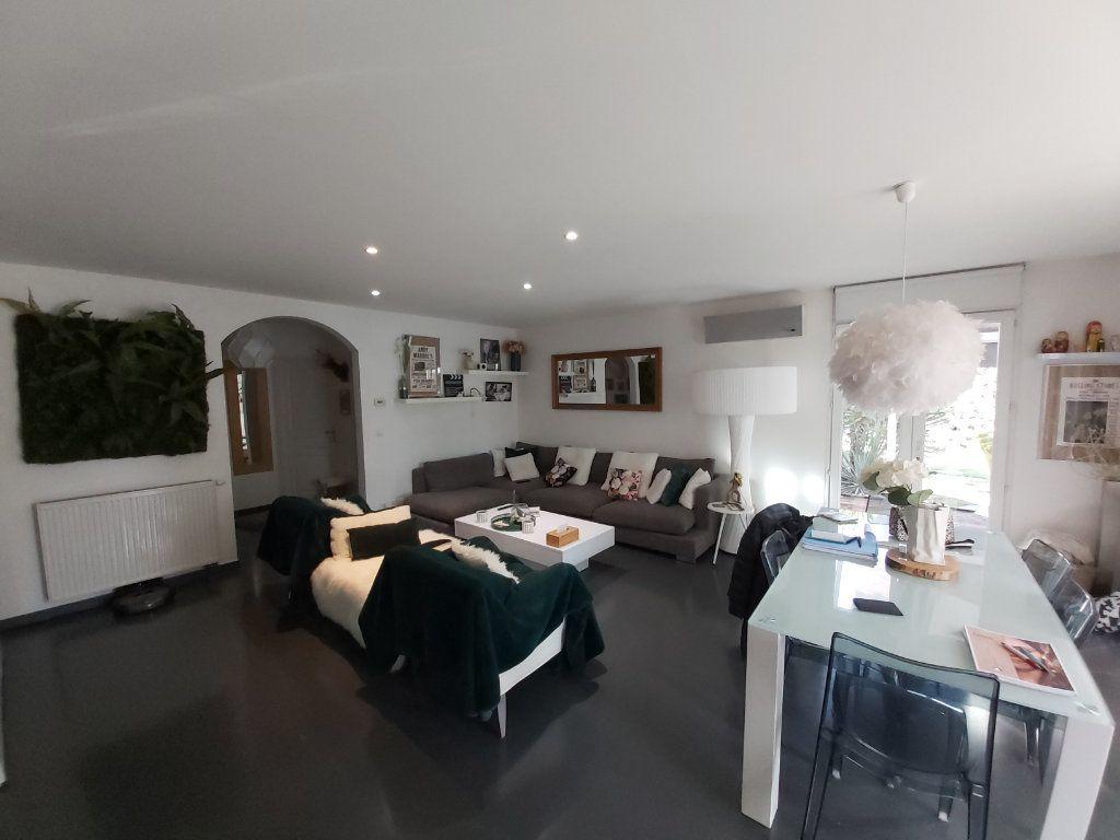 Maison à vendre 6 150m2 à Montélimar vignette-7