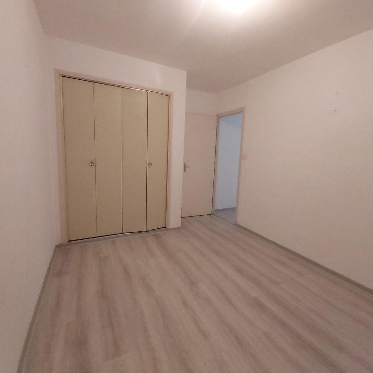 Appartement à louer 3 67m2 à Montélimar vignette-5