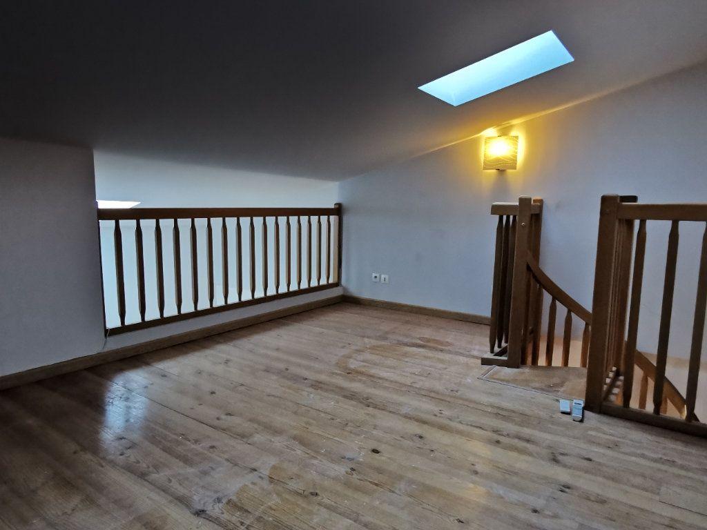 Maison à vendre 3 60m2 à Montélimar vignette-6