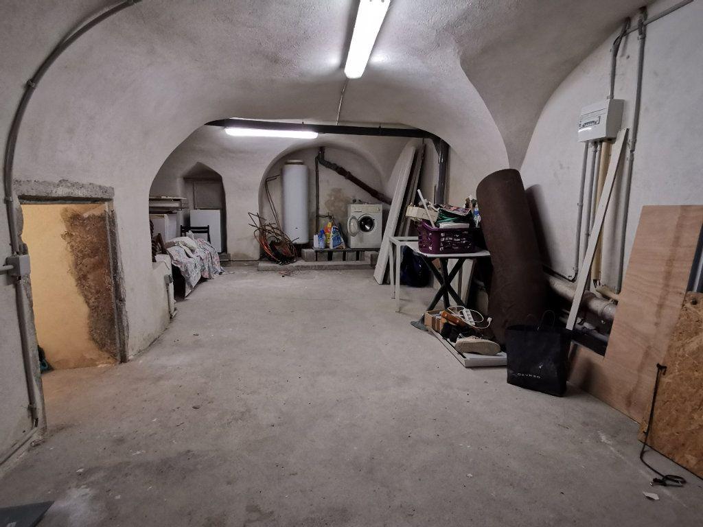 Maison à vendre 3 60m2 à Montélimar vignette-7