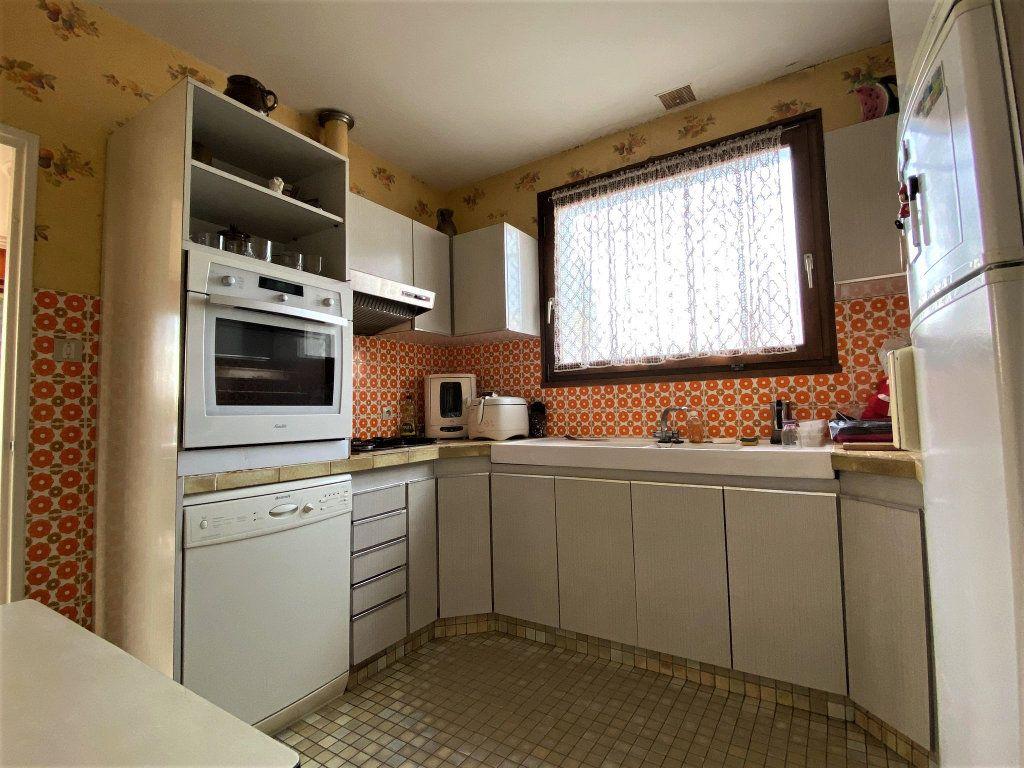 Maison à vendre 7 153m2 à Montélimar vignette-4