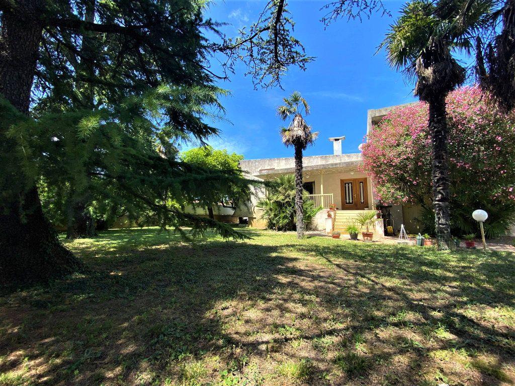 Maison à vendre 7 153m2 à Montélimar vignette-5