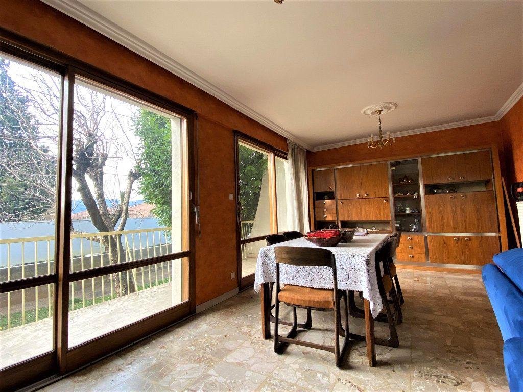 Maison à vendre 7 153m2 à Montélimar vignette-7