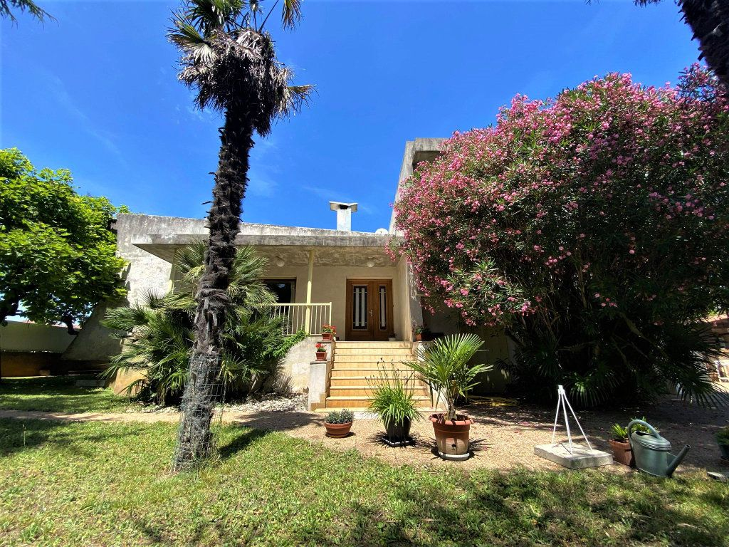 Maison à vendre 7 153m2 à Montélimar vignette-8