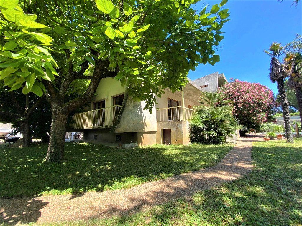 Maison à vendre 7 153m2 à Montélimar vignette-9