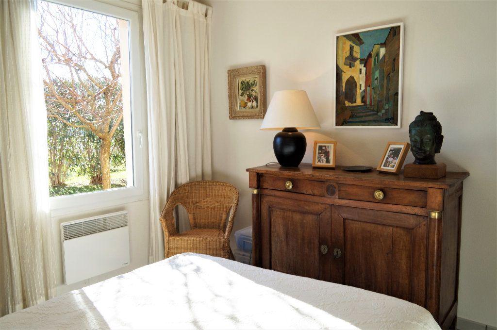 Maison à vendre 3 58m2 à Montélimar vignette-3