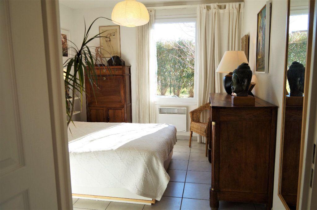 Maison à vendre 3 58m2 à Montélimar vignette-4