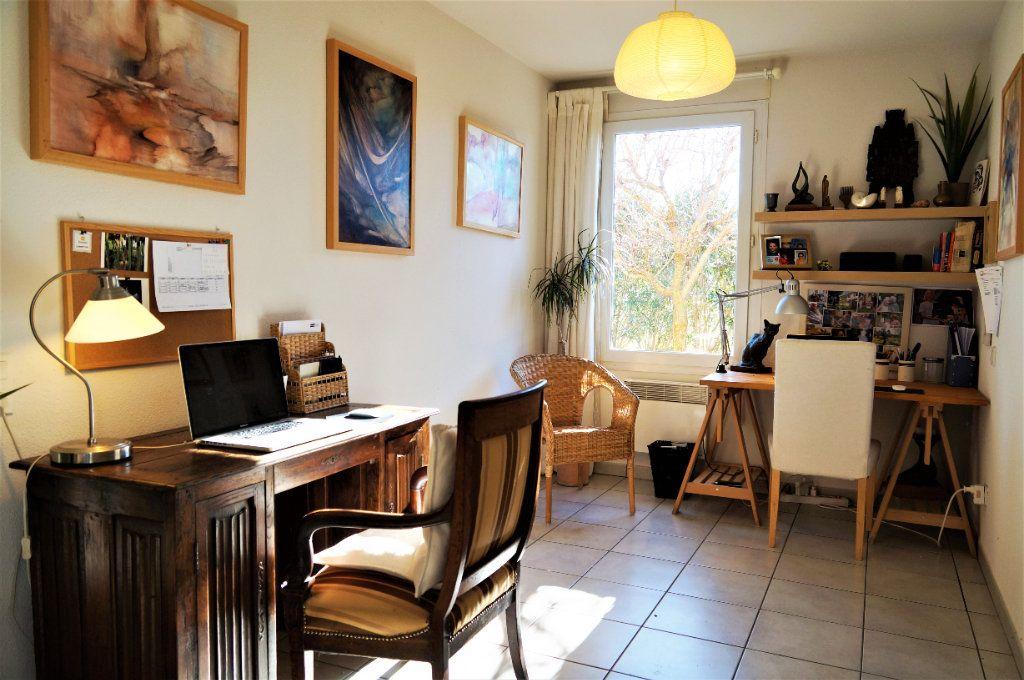 Maison à vendre 3 58m2 à Montélimar vignette-6