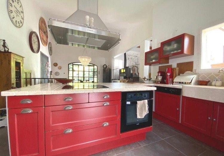 Maison à vendre 8 332m2 à La Garde-Adhémar vignette-4