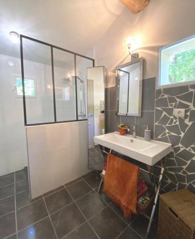 Maison à vendre 8 332m2 à La Garde-Adhémar vignette-6