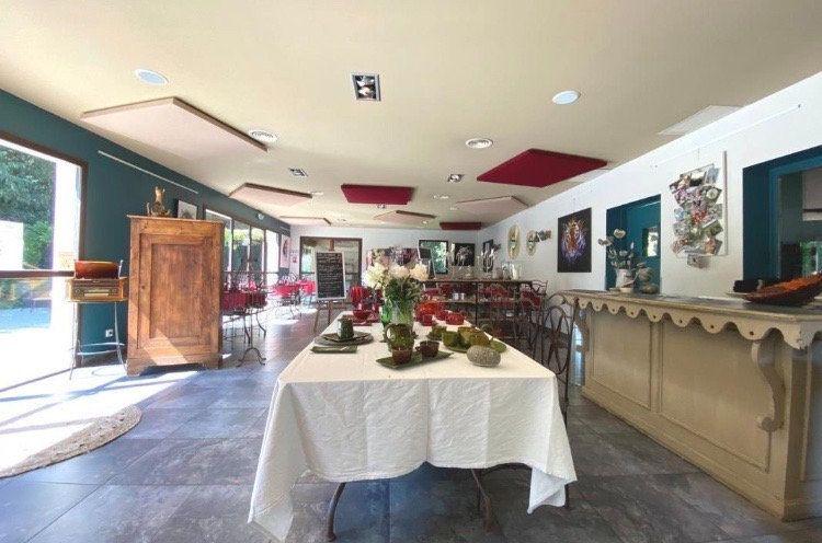 Maison à vendre 8 332m2 à La Garde-Adhémar vignette-10