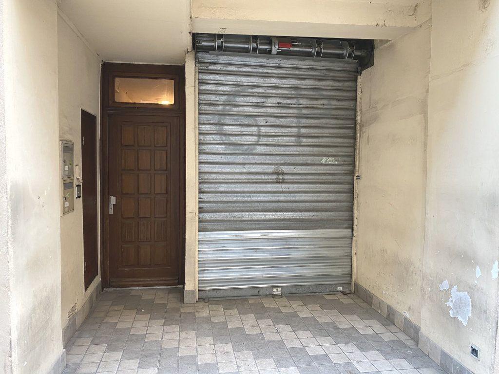 Immeuble à vendre 0 154m2 à Montélimar vignette-2