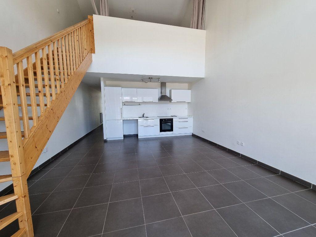 Maison à vendre 4 100m2 à Montélimar vignette-1