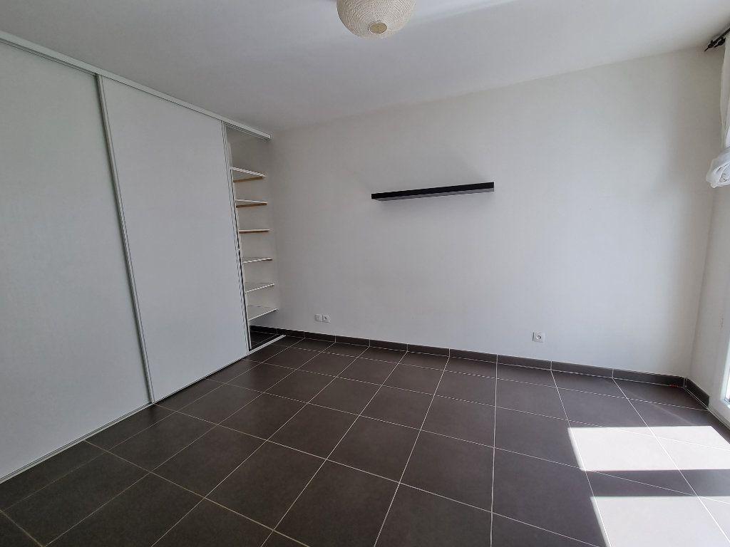 Maison à vendre 4 100m2 à Montélimar vignette-7
