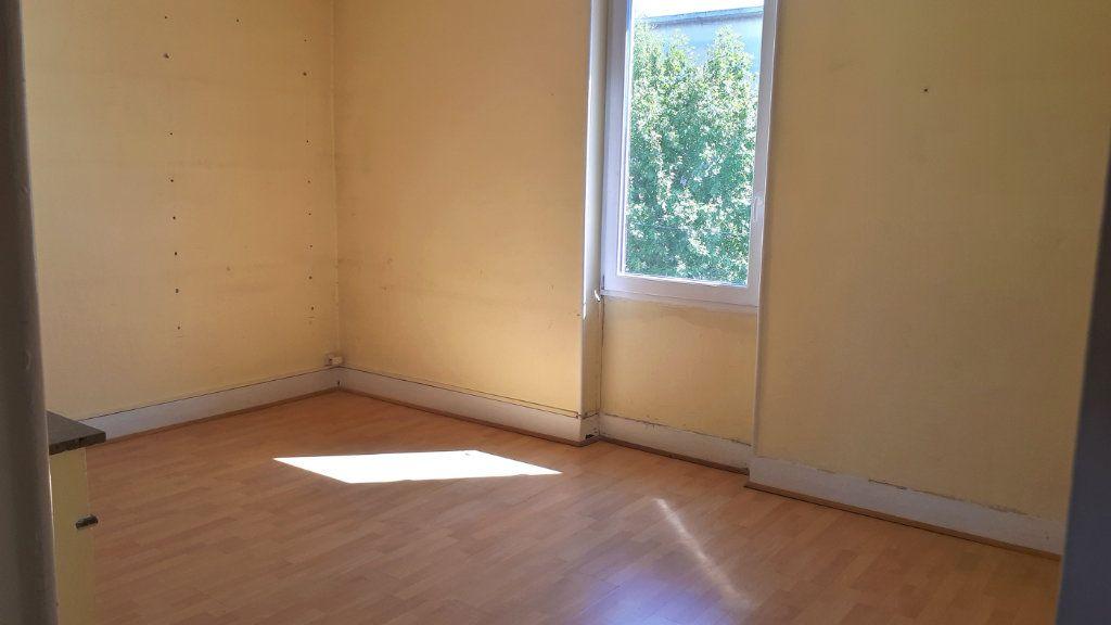 Appartement à vendre 3 65m2 à Montélimar vignette-2
