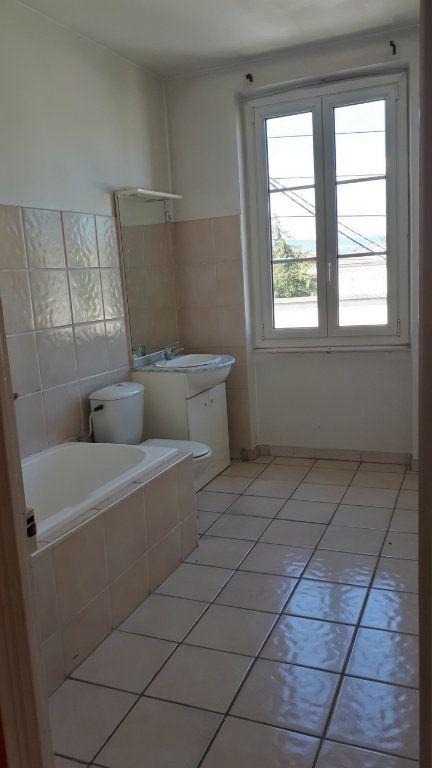 Appartement à vendre 3 65m2 à Montélimar vignette-4