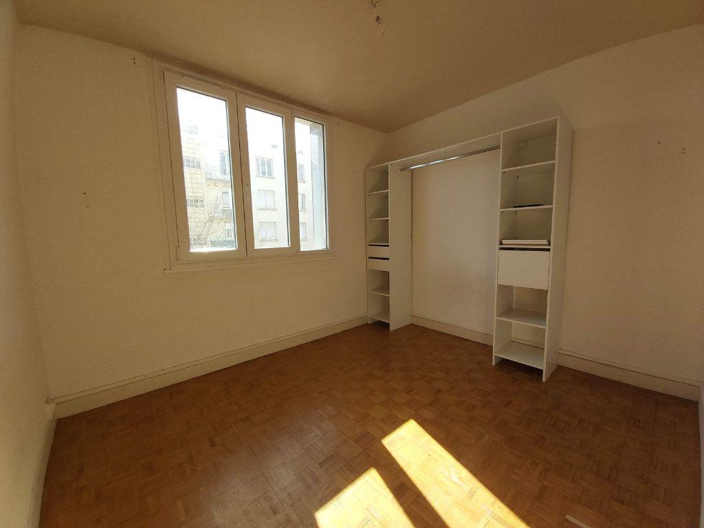 Appartement à vendre 3 63m2 à Montélimar vignette-4