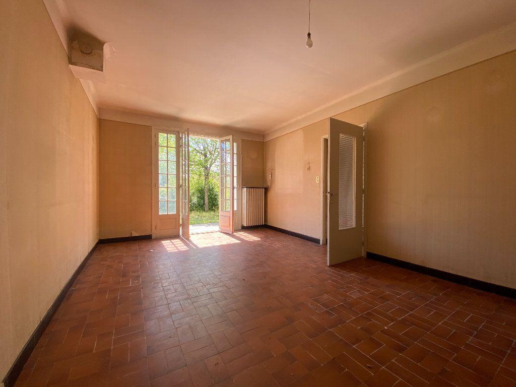Maison à vendre 7 125m2 à Montélimar vignette-3