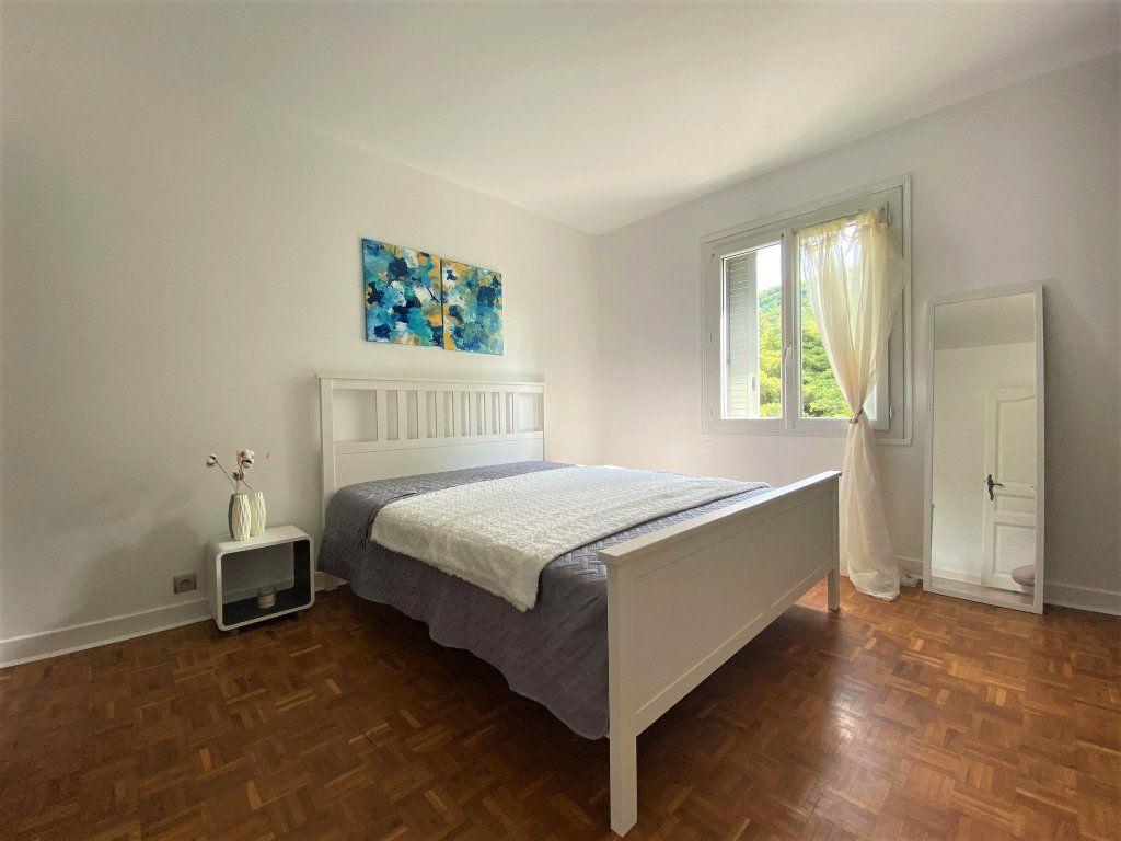Maison à vendre 8 200m2 à Saint-Marcel-lès-Sauzet vignette-5