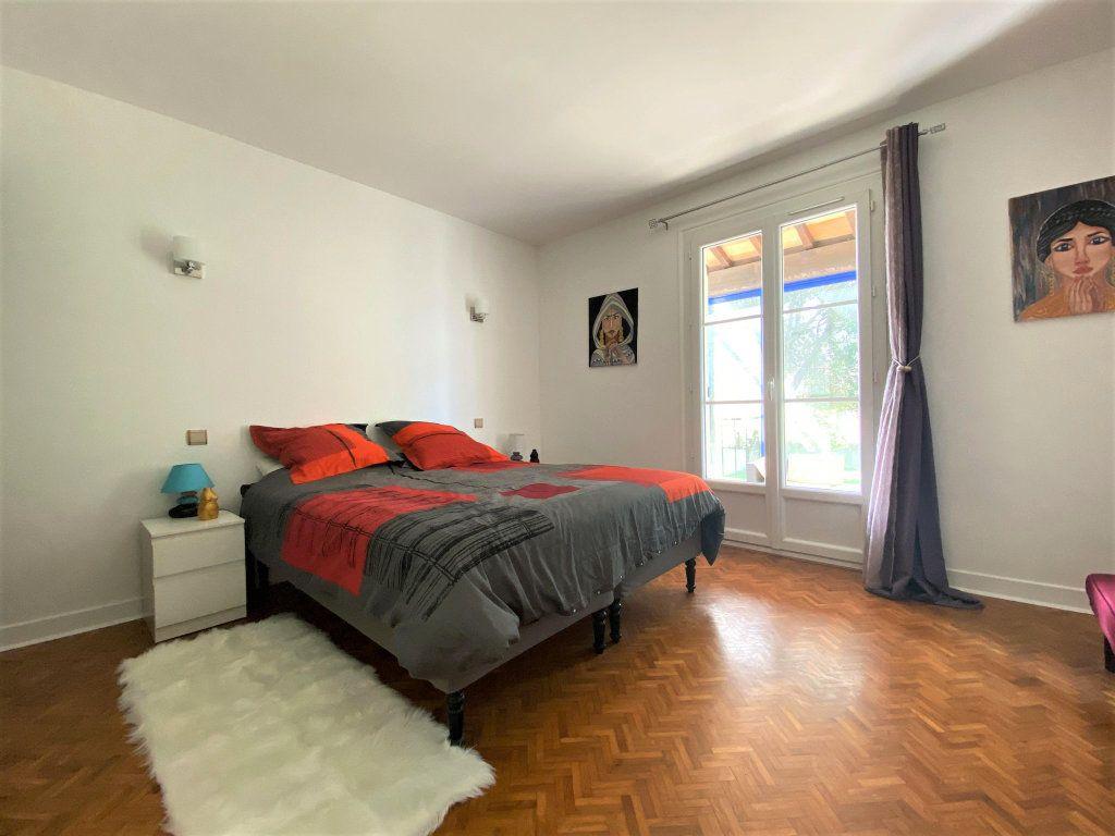 Maison à vendre 8 200m2 à Saint-Marcel-lès-Sauzet vignette-6