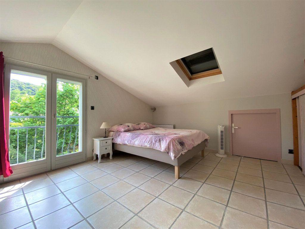 Maison à vendre 8 200m2 à Saint-Marcel-lès-Sauzet vignette-12