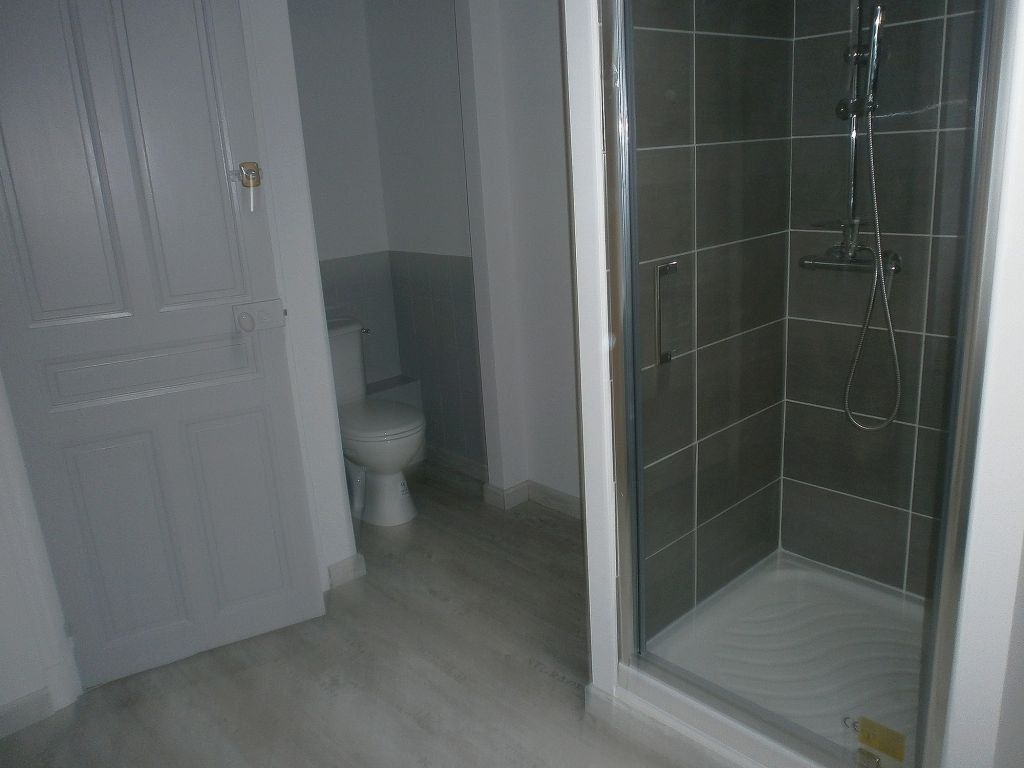 Appartement à louer 2 38m2 à Montélimar vignette-3