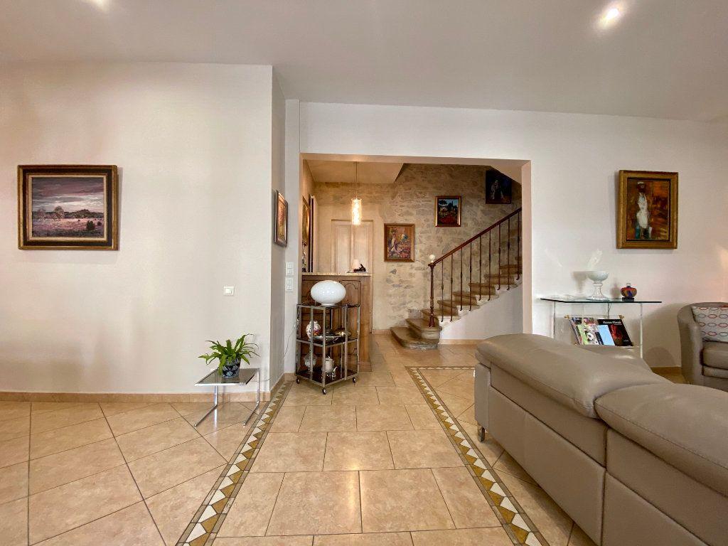 Maison à vendre 6 175m2 à Montélimar vignette-2