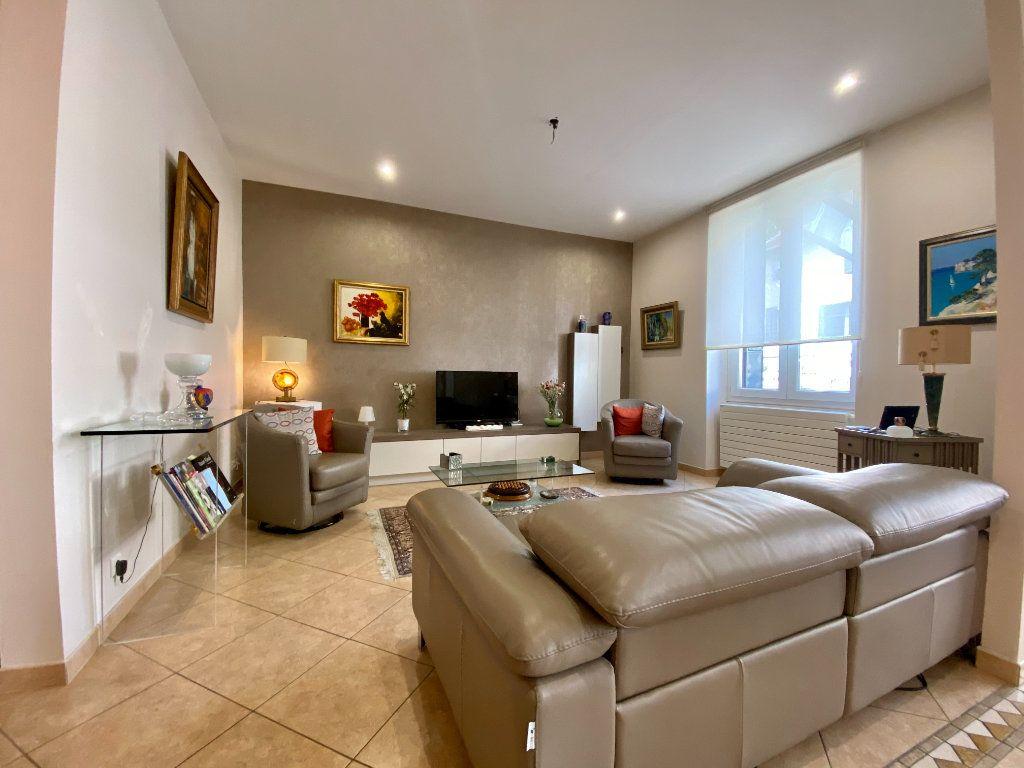 Maison à vendre 6 175m2 à Montélimar vignette-5
