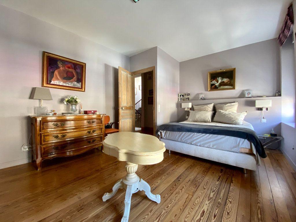 Maison à vendre 6 175m2 à Montélimar vignette-6