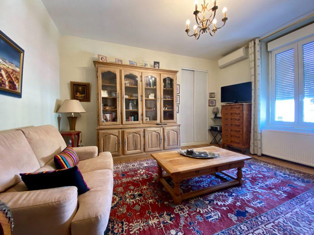 Maison à vendre 6 175m2 à Montélimar vignette-7