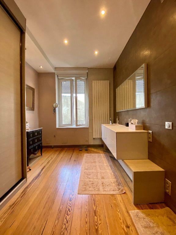 Maison à vendre 6 175m2 à Montélimar vignette-8