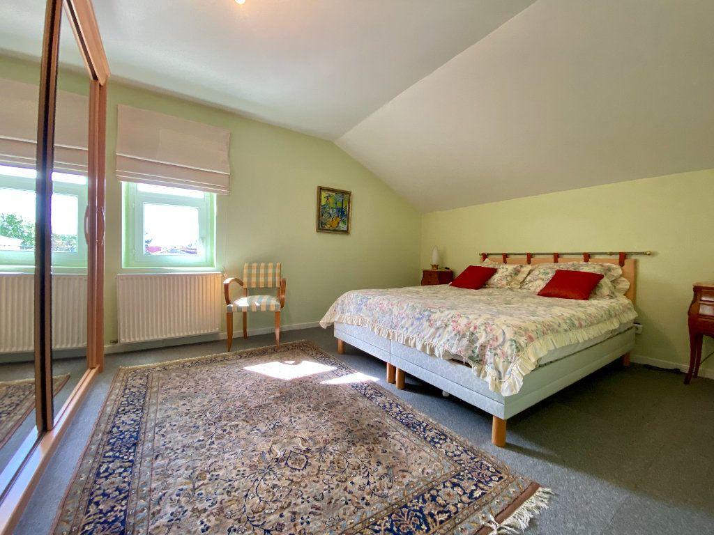 Maison à vendre 6 175m2 à Montélimar vignette-9
