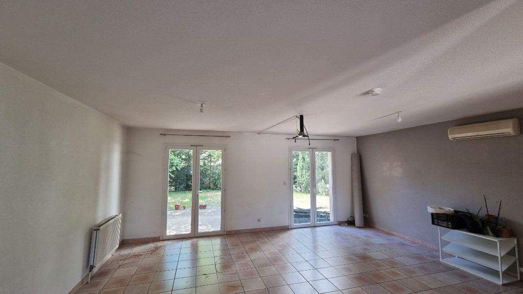 Maison à vendre 4 104.91m2 à Montélimar vignette-2