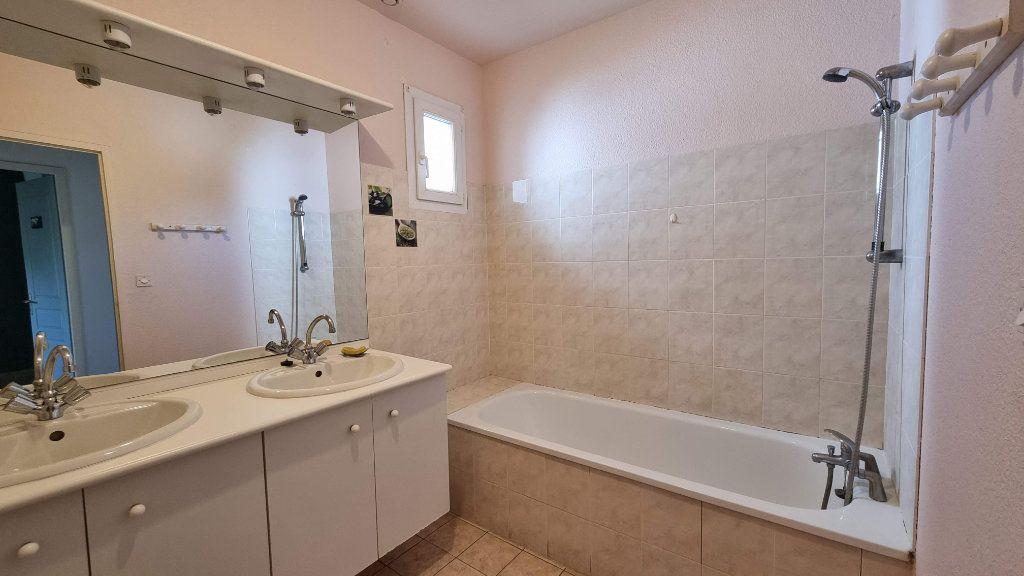Maison à vendre 4 104.91m2 à Montélimar vignette-4