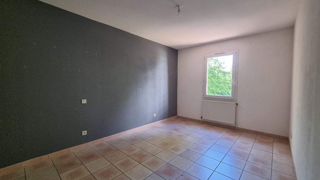 Maison à vendre 4 104.91m2 à Montélimar vignette-6