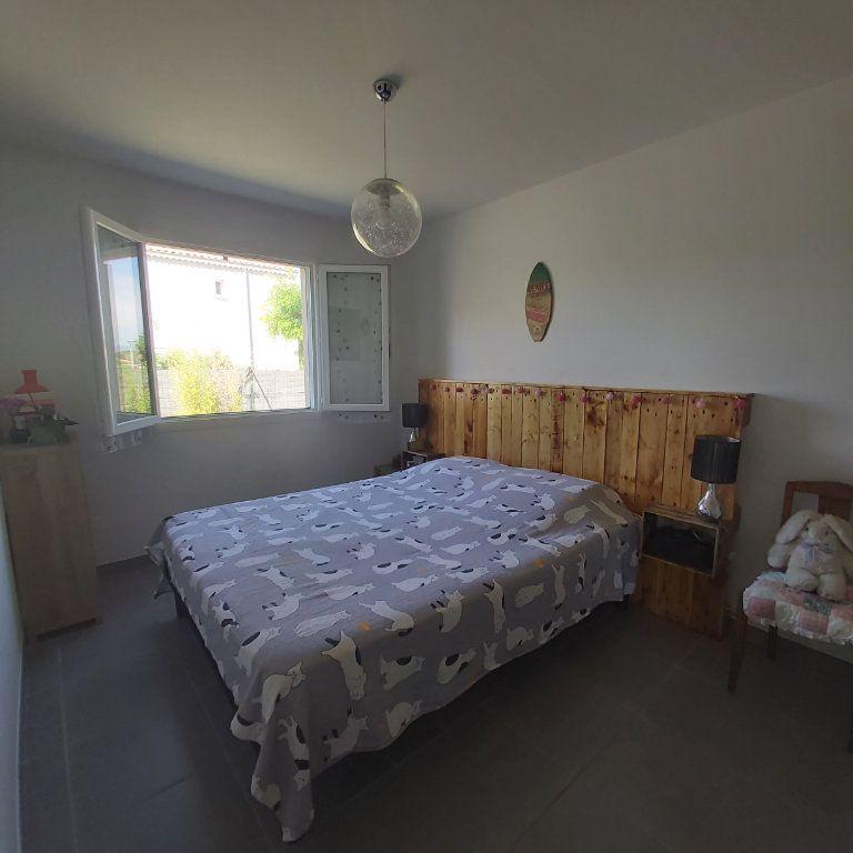 Maison à louer 4 92m2 à La Bâtie-Rolland vignette-7