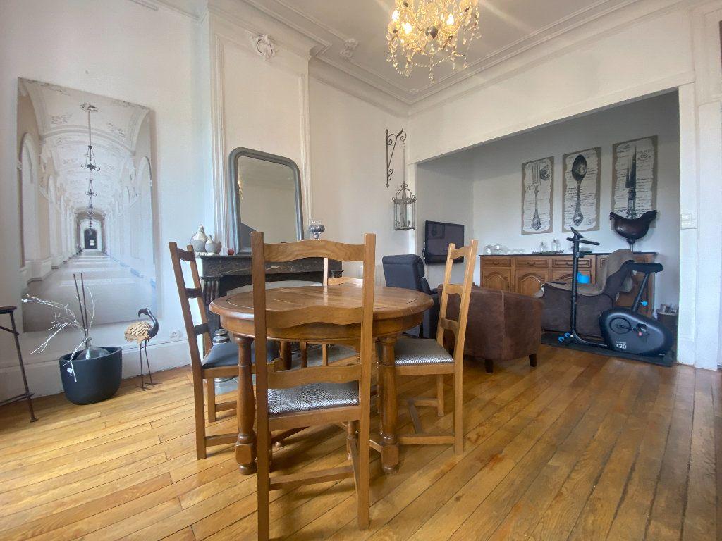 Appartement à vendre 2 79m2 à Montélimar vignette-2