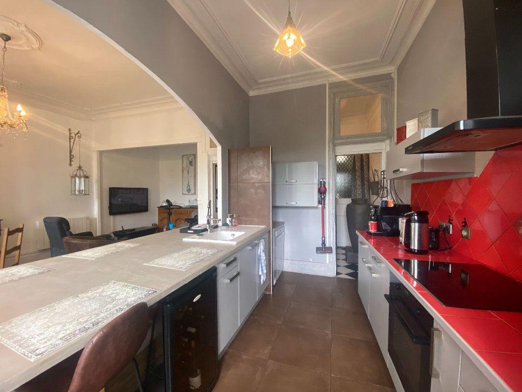 Appartement à vendre 2 79m2 à Montélimar vignette-3