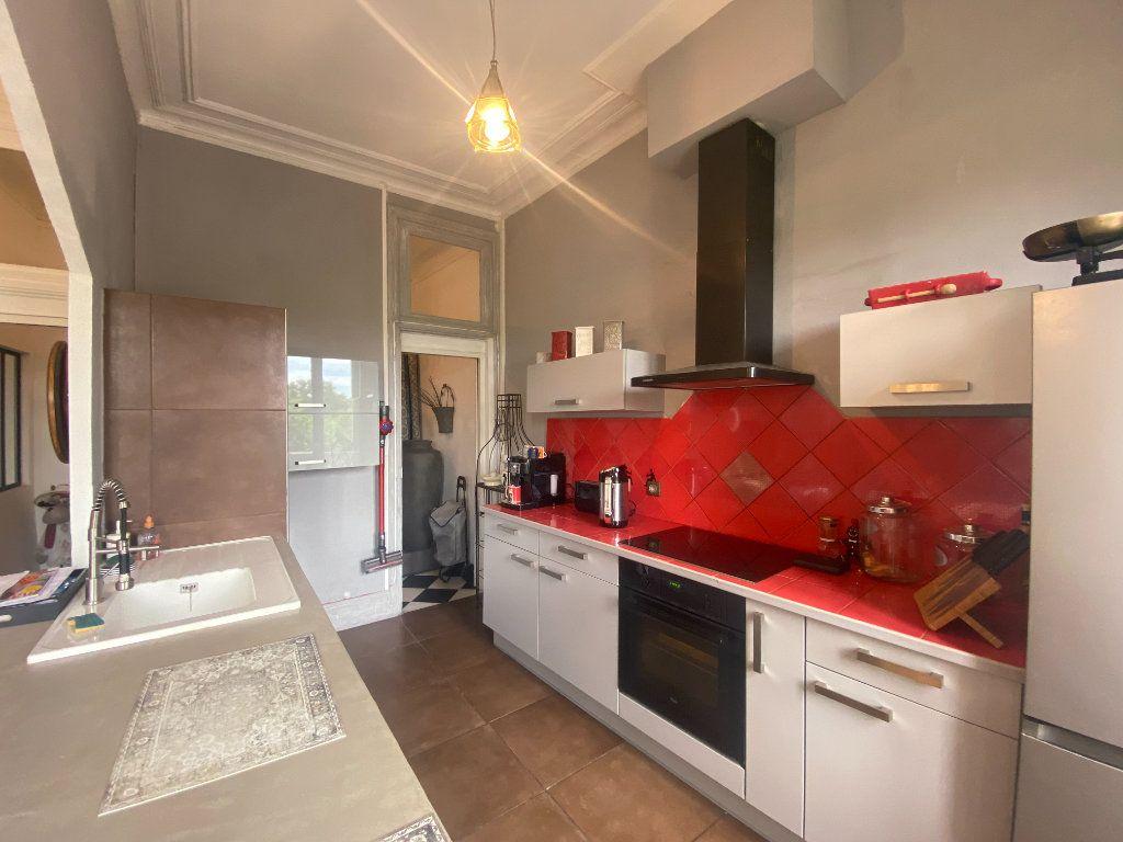 Appartement à vendre 2 79m2 à Montélimar vignette-4