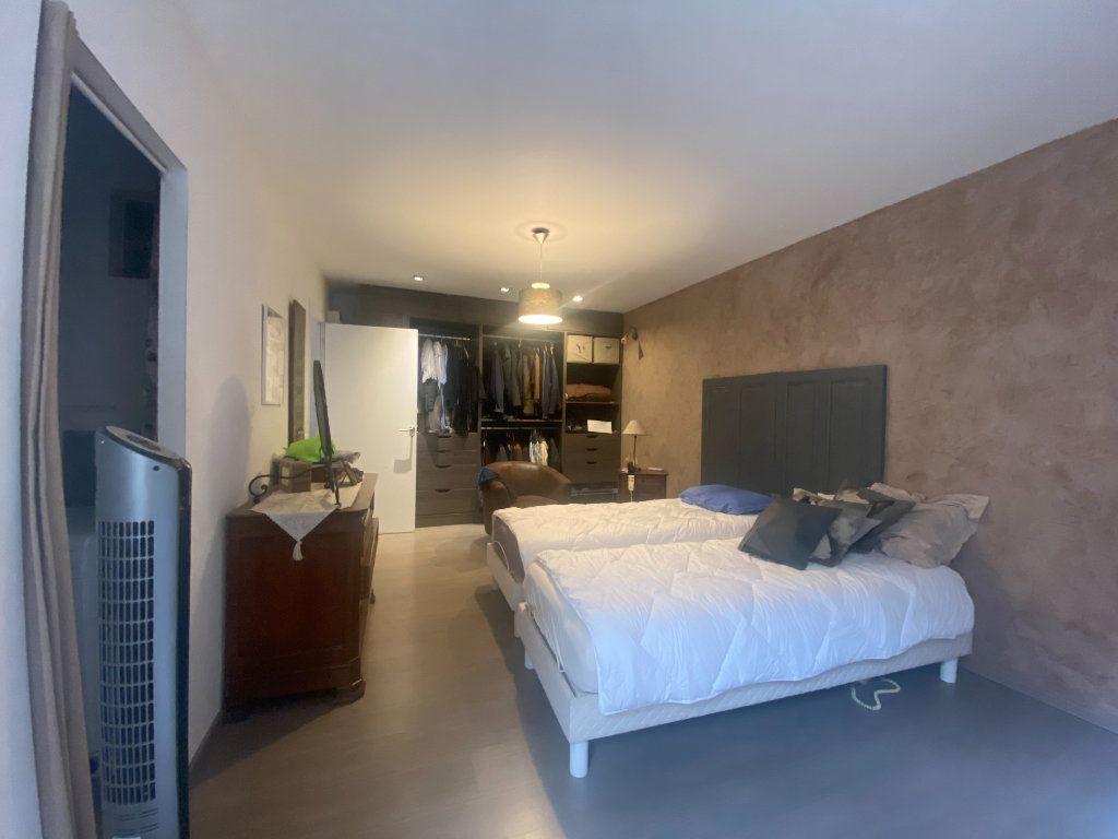 Appartement à vendre 2 79m2 à Montélimar vignette-5