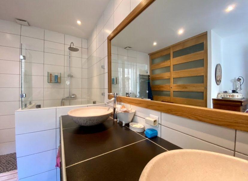Appartement à vendre 2 79m2 à Montélimar vignette-6