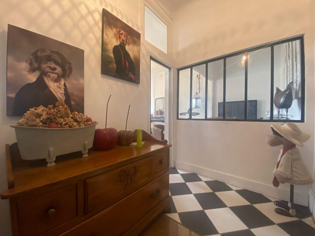 Appartement à vendre 2 79m2 à Montélimar vignette-7