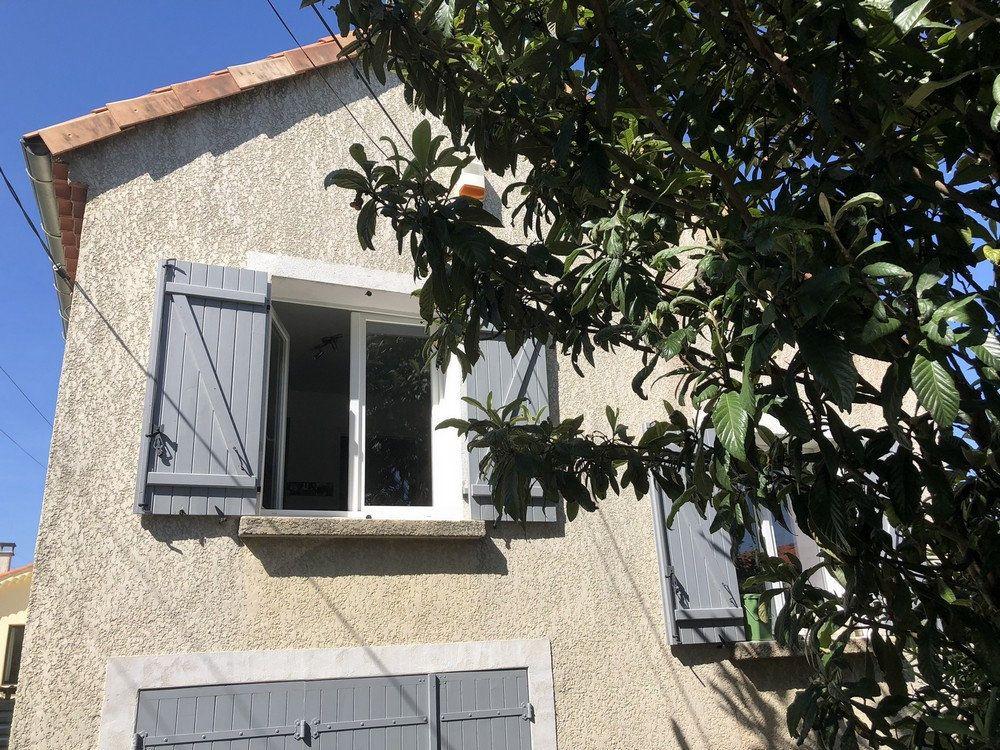 Maison à louer 4 58m2 à Montélimar vignette-2