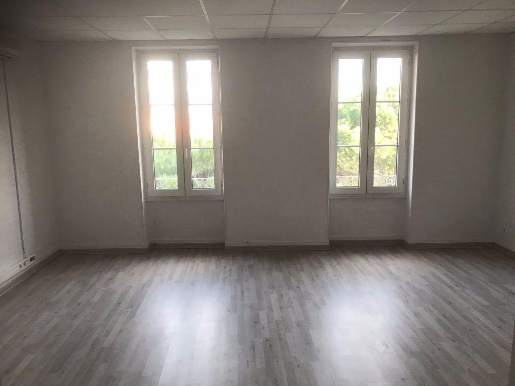 Appartement à louer 2 43.51m2 à Montélimar vignette-3