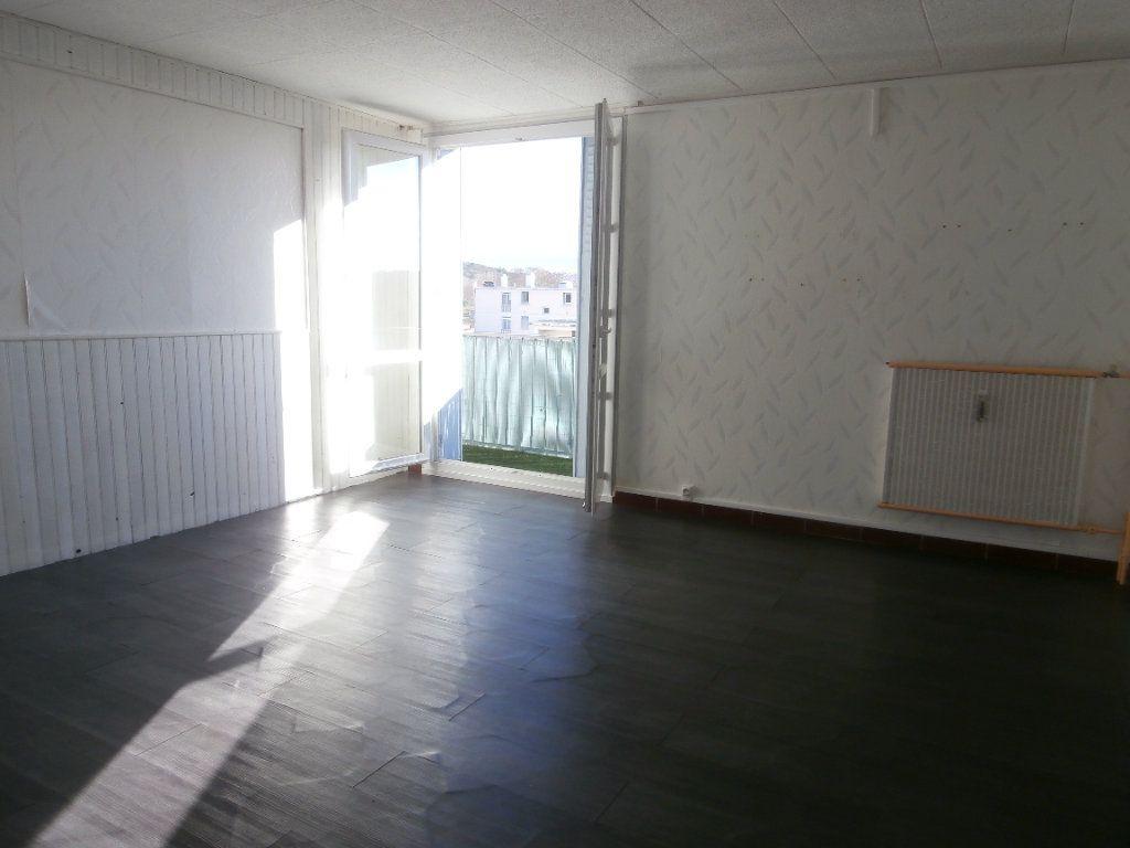 Appartement à louer 3 70.17m2 à Montélimar vignette-2