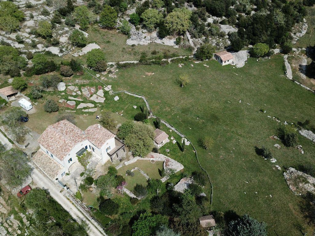 Maison à vendre 11 250m2 à Labeaume vignette-1