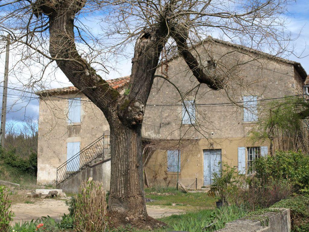 Maison à vendre 20 660m2 à Rosières vignette-2