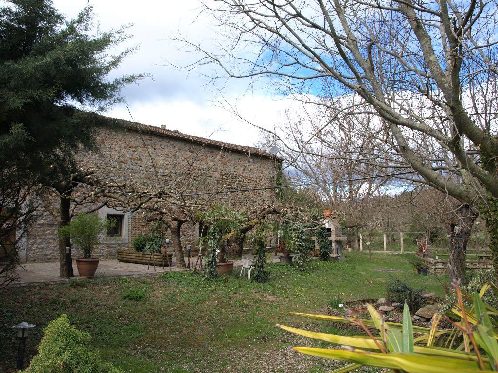 Maison à vendre 20 660m2 à Rosières vignette-3